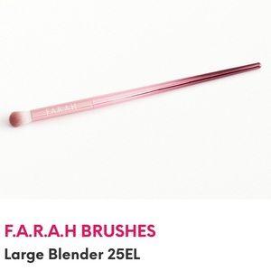 Eye Makeup Blender Brush